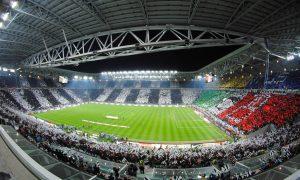 juventus_stadium_2014