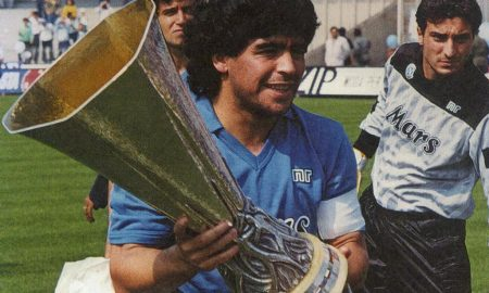 maradona-uefa