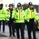polizia-inglese