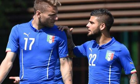 immobile-insigne-italy_1lkee2b74df49149wed0fuzwuh