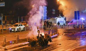 2016-12-10t200620z_2028877824_lr1ecca1ju8iy_rtrmadp_3_turkey-explosion_articolo