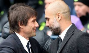 antonio-conte-e-pep-guardiola-hd-1