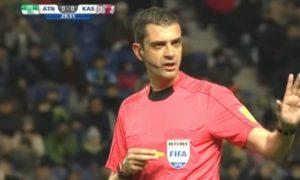 arbitro-moviola-in-campo
