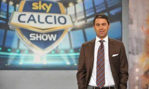 billy-costacurta-sky-calcio-hd-1