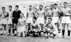 napoli_1938-1939