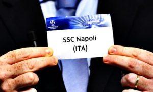 sorteggio-napoli-champions