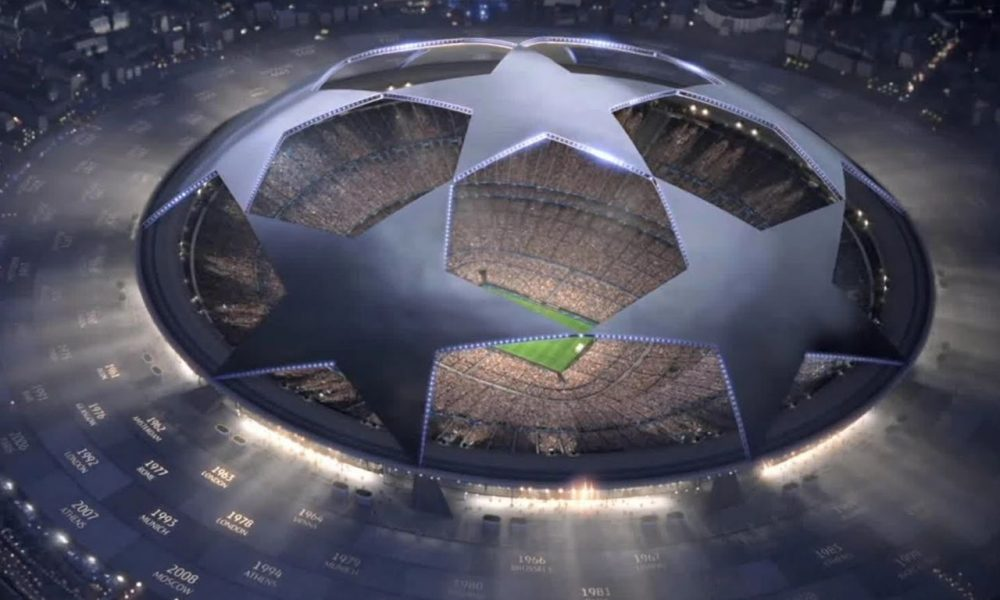 champions-league-2015-2016-cf