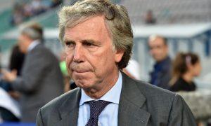Preziosi Genoa Empoli Sampdoria Corsi