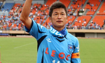 kazuyoshi-miura