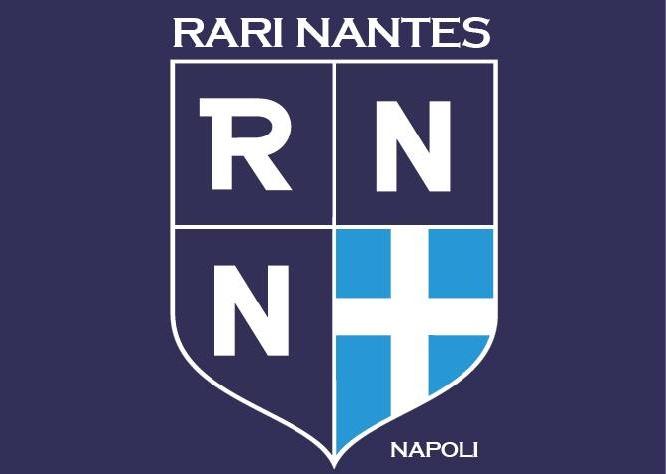 logo_rarinantes