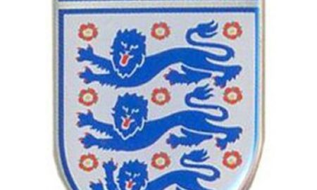 nazionale-inglese-stemma