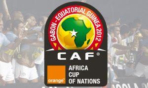 coppa-africa-logo