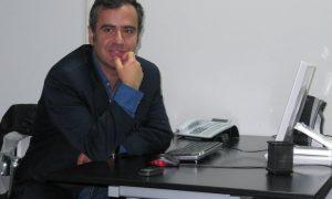 paolo-del-genio-sarri-mancini-intervista