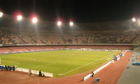 stadio-san-paolo-napoli
