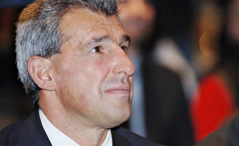 Calcio Napoli, agente Insigne: Si allena in gruppo, può essere convocato