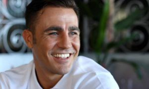 fabio-cannavaro-hd-1-1-450x270