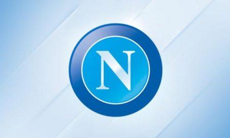 Logo_Napoli