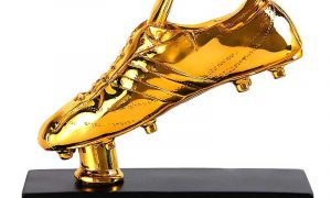 scarpa_oro_calcio