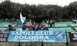 club-napoli-bologna