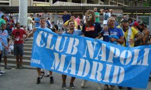 club-napoli-madrid5-750x450