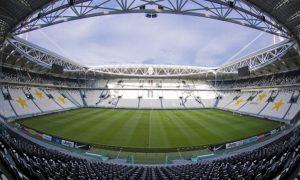 juve-stadium-galery3