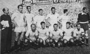 napoli-1950-1951