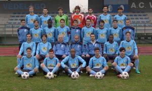prima_squadra_2012_2013