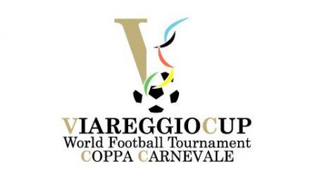 viareggio_cup_logo