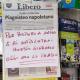1488557274157-png-il_quotidiano_libero_contro_napoli__l_edicolante_si_rifiuta_di_venderlo