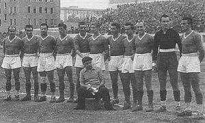 napoli_1946-1947