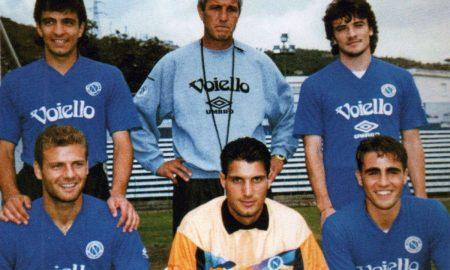 ssc_napoli_1993-94_-_pecchia_lippi_caruso_f-_cannavaro_taglialatela_altomare
