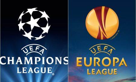 champions_league_europa1