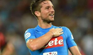 dries-mertens-napoli_1skj2s0hz661n10fcgjiir1et1