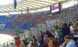 rinnovamento-dello-spirito-stadio-olimpico-papa-francesco-roma