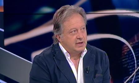 intervista_denicola