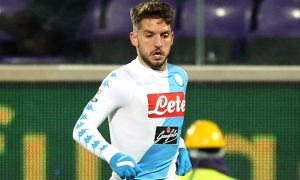 dries-mertens-napoli-574450
