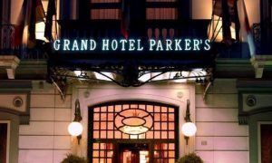 grand-hotel-parkers-photos-exterior-exterior-view