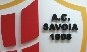 ac-savoia