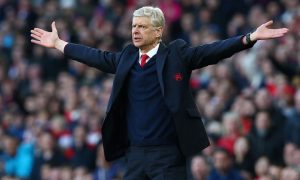 arsenal-premier-league-norwich-arsene-wenger_3458436
