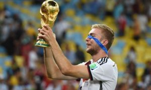christoph-kramer-world-cup-final_12cuvavu9kz8o1oz3os15ws8g5
