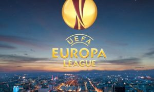 europa-league_wallpaper1
