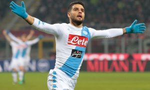 lorenzo_insigne_getty