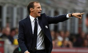 max-allegri-inter-juve-2016