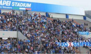 napoletani-mapei-stadium
