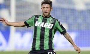 sensi-sassuolo-europa-league-agosto-2016-ifa