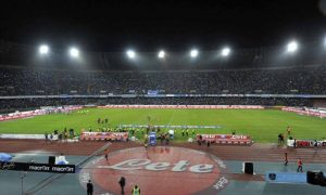 stadio-san-paolo-new