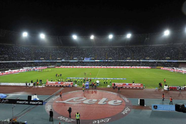 stadio-san-paolo-new