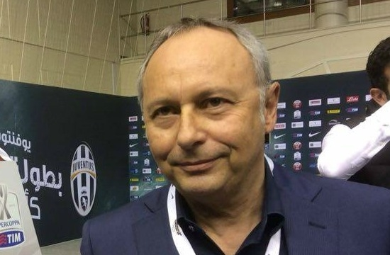 Carmine Martino