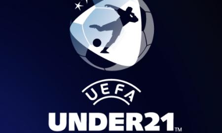 Europei Under 21