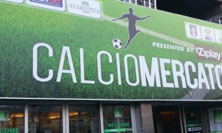 Calciomercato Mercato Affari